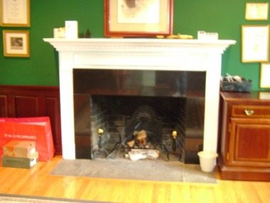 Fireplace Remodeling in CT