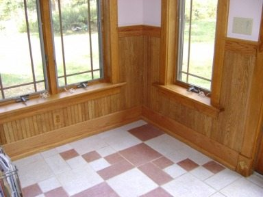 House Remodeling in CT