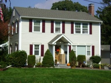 CT Remodeling Contractor